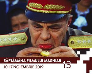 SF Maghiar 2019