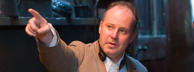 David Yates va regiza Fantastic Beasts, noul film din lumea lui Harry Potter