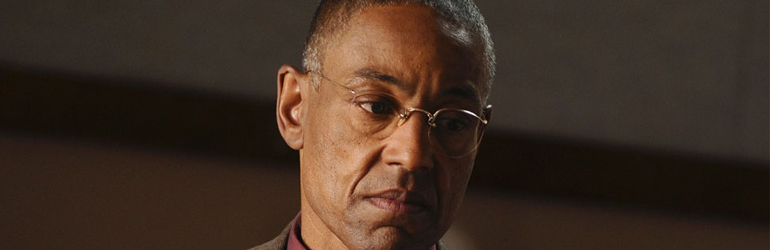 Giancarlo Esposito vine in Romania la East European Comic Con 2018