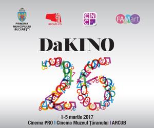 DaKino 2017 s