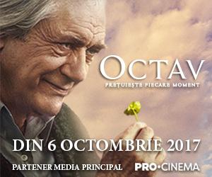 Octav f