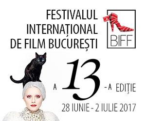 BIFF 2017 st