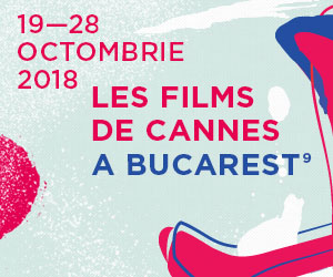 Cannes 2018 cine