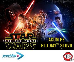 Star Wars -St