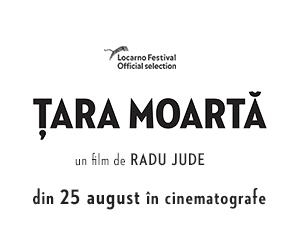 Tara Moarta j