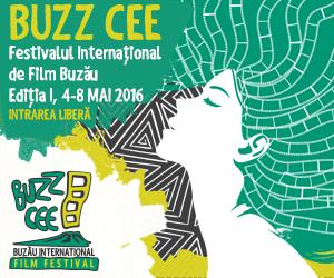 Buzau Film Festival - St