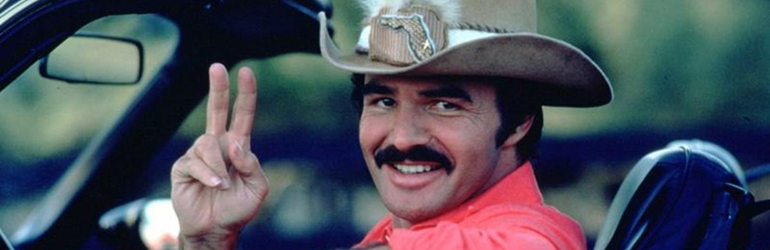 Legendarul actor Burt Reynolds moare la 82 de ani