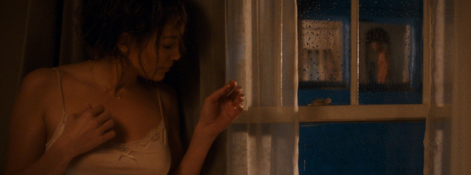 Invitatii la thrillerul The Boy Next Door - cu Jennifer Lopez