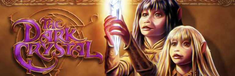 The Dark Crystal: Age of Resistance pe Netflix