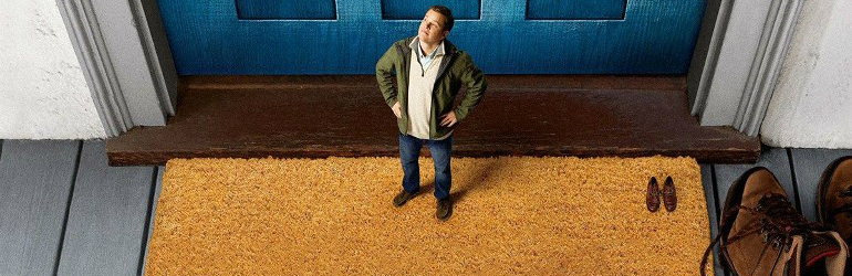 Downsizing pe 4K UHD, Blu-ray si DVD