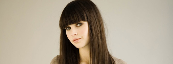 Felicity Jones in adaptarea Inferno dupa Dan Brown