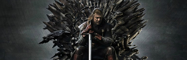 Game of Thrones - Season 1 in UHD