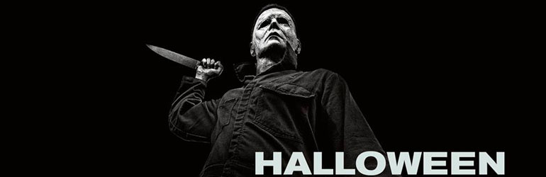 Halloween: Michael Myers revine in forta