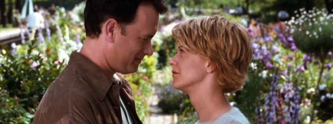 Tom Hanks, intr-un film regizat de Meg Ryan
