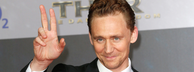 Hiddleston, Irons si Miller in High-Rise