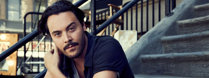 Jack Huston si Morgan Freeman in remake-ul la Ben Hur