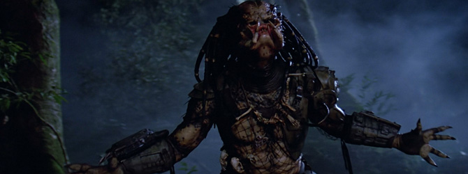 Keegan-Michael Key va juca in The Predator
