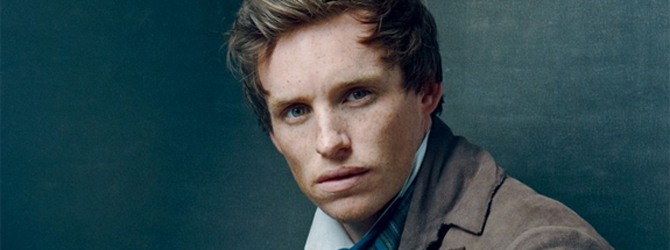 Eddie Redmayne ar putea juca in spin-offul la Harry Potter