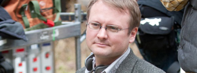 Rian Johnson va regiza Star Wars: Episode VIII!