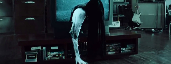 Sequelul la The Ring va fi de fapt un remake