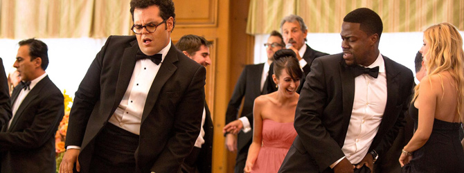 The Wedding Ringer cucereste box-office-ul romanesc