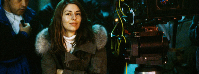 "Sofia Coppola renunta la ""The Little Mermaid"""