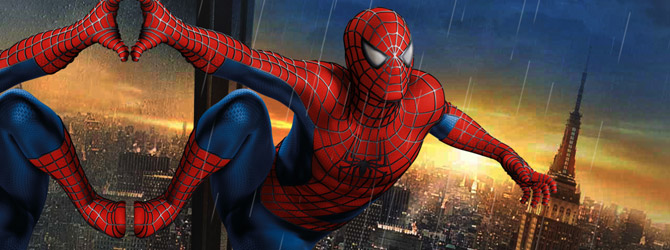 Phil Lord si Chris Miller: De la Lego Movie la Spider-Man