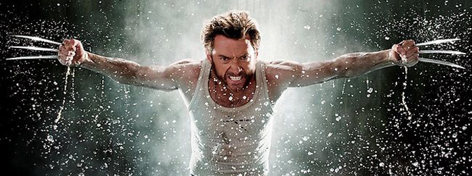 Va juca Hugh Jackman in X-Men: Apocalypse?
