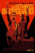 The Hitman's Bodyguard: Care pe care