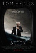 Sully: Miracolul de pe Raul Hudson